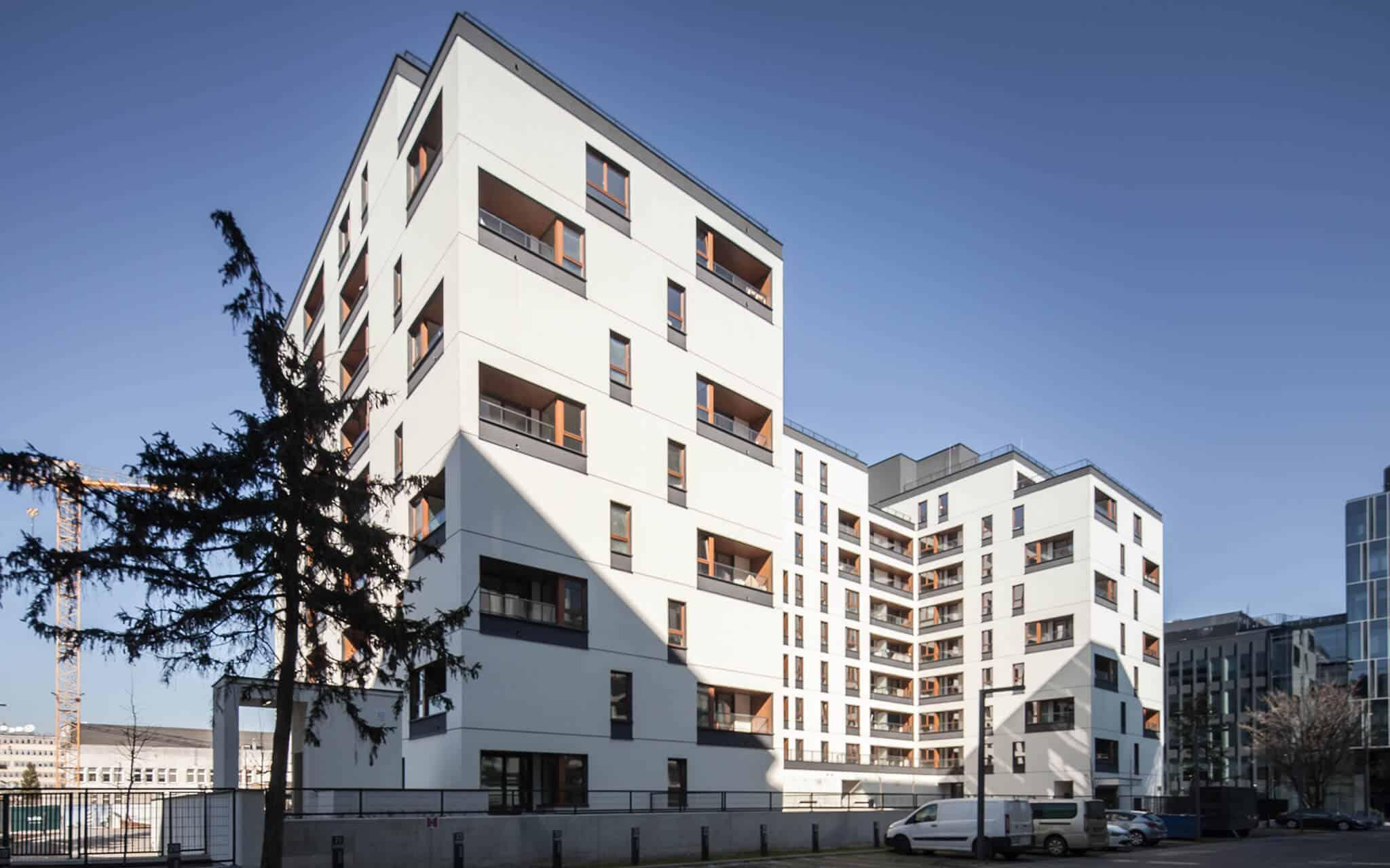 HRA-ARCHITEKCI-HOLM-HOUSE