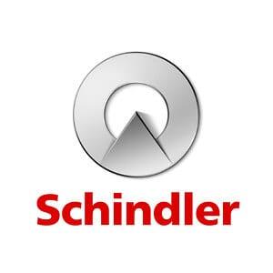 Schindler Poland logo