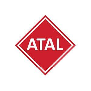 Logo firmy ATAL